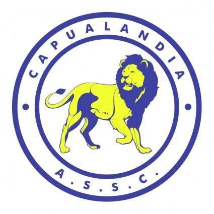Assc capualandia 0