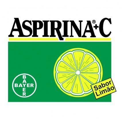 free vector Aspirinac