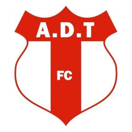 Asociacion deportiva turrialba futbol club de turrialba