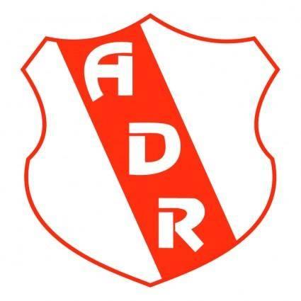 free vector Asociacion deportiva ramonense de san ramon de alajuela