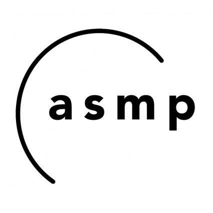 free vector Asmp