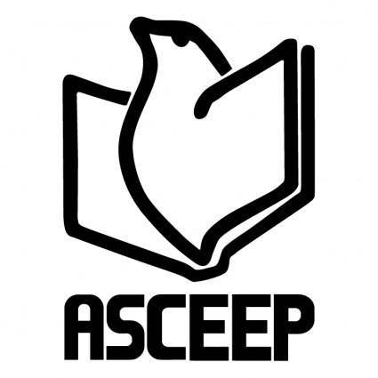 free vector Asceep