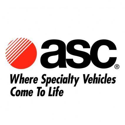 free vector Asc 2