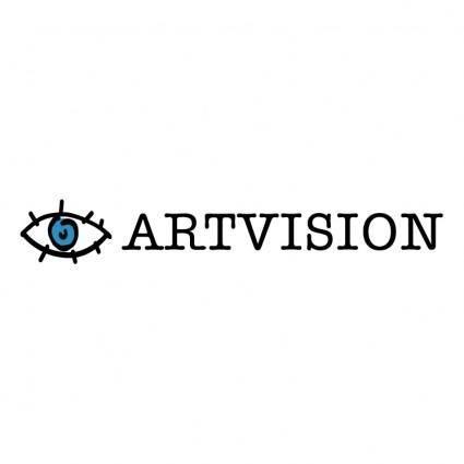 Artvision