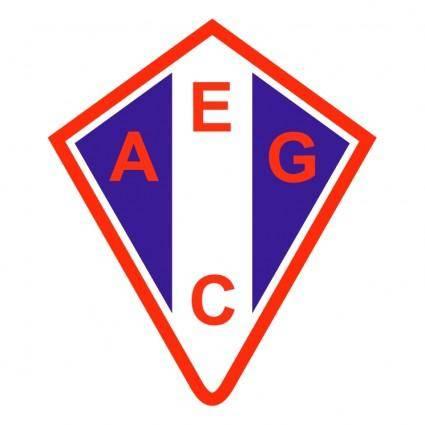 free vector Arroio grande esporte clube de arroio grande rs