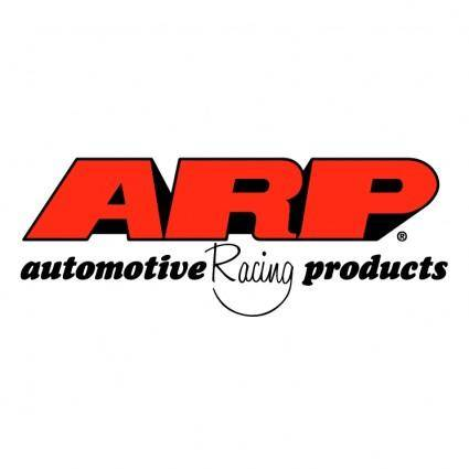 free vector Arp