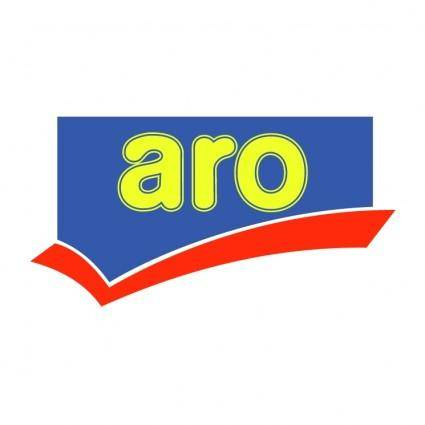 free vector Aro metro ag