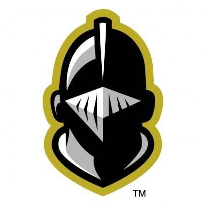 Army black knights 0