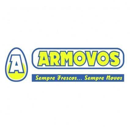 Armovos