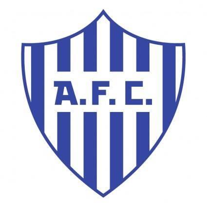 Armour futebol clube de santana do livramento rs