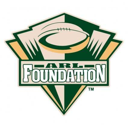 free vector Arl foundation