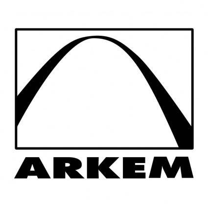free vector Arkem