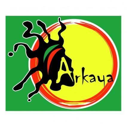 Arkaya