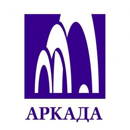 Arkada 1