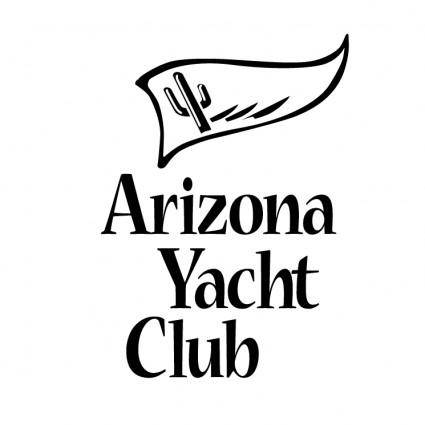 Arizona yacht club 2