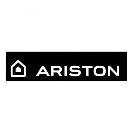 Ariston 1