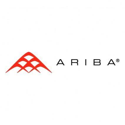 Ariba 2
