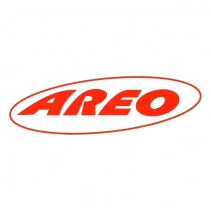 free vector Areo
