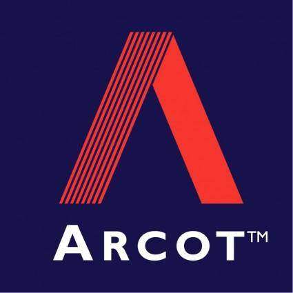 free vector Arcot 0