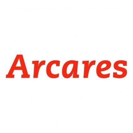 Arcares