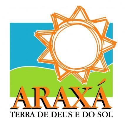 Araxa