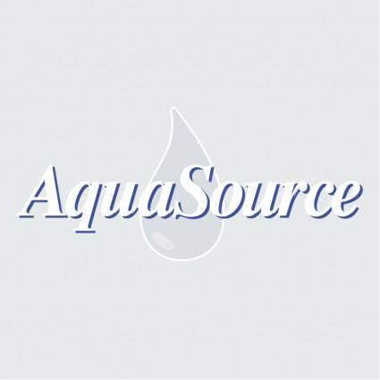 free vector Aquasource 0