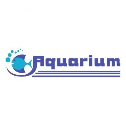 free vector Aquarium