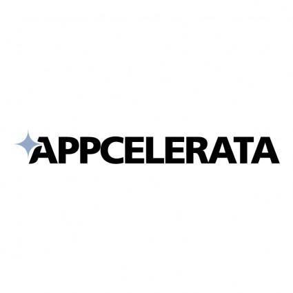 Appcelerata