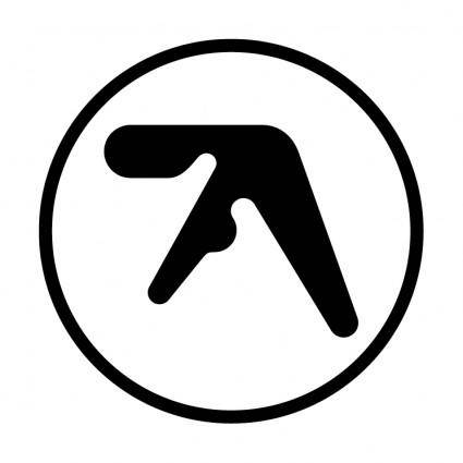 free vector Aphex twin