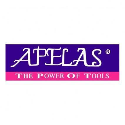 free vector Apelas