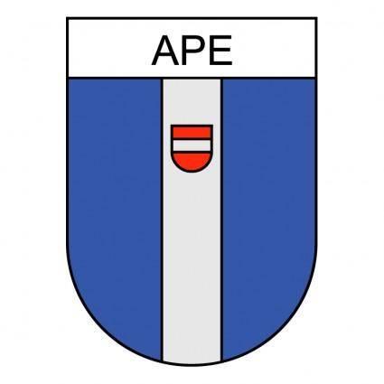 Ape 0