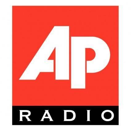 Ap radio