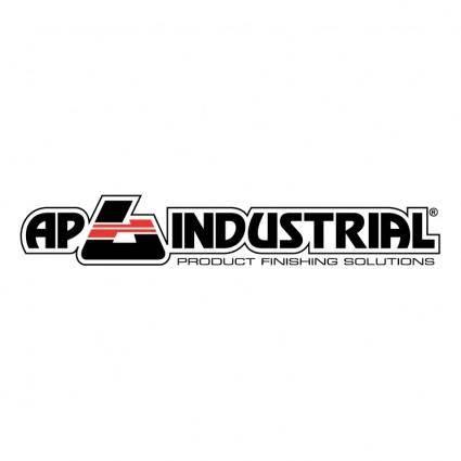 Ap industrial