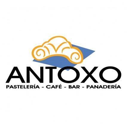 Antoxo