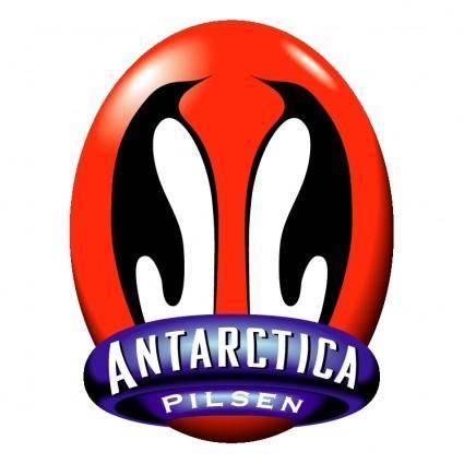 free vector Antarctica 0