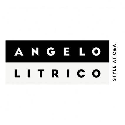 free vector Angelo litrico