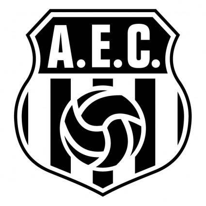 free vector Andira esporte clube ac