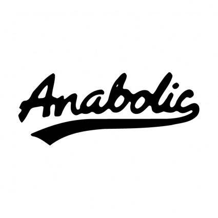 free vector Anbolic video