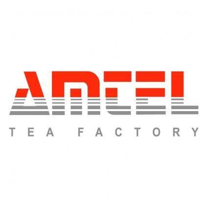 Amtel 1