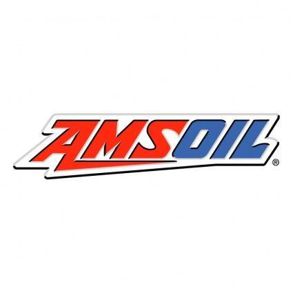 free vector Amsoil 3