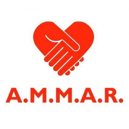 free vector Ammar