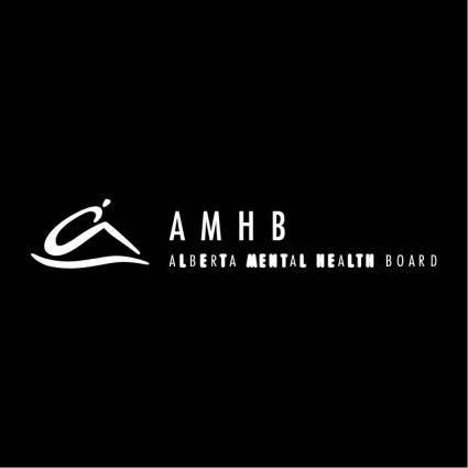 free vector Amhb