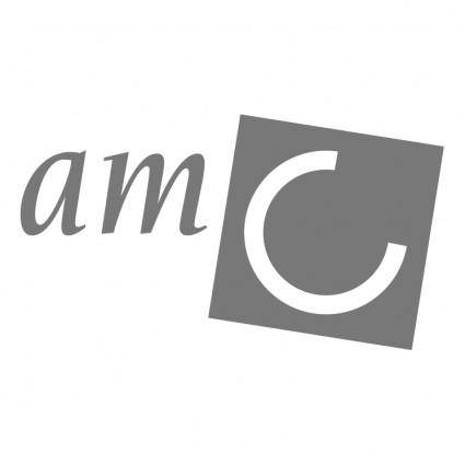 Amc amsterdam