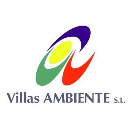 free vector Ambiante