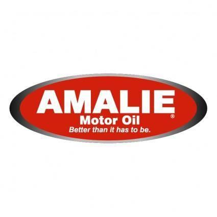 Amalie 2