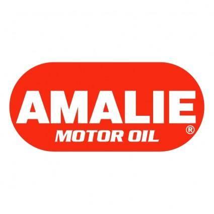 Amalie 0