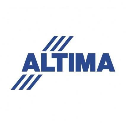 Altima
