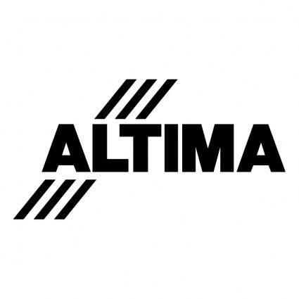 Altima 1