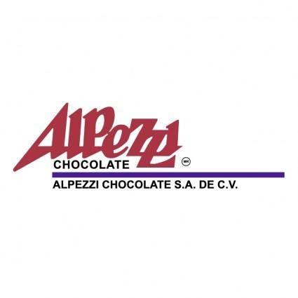 free vector Alpezzi