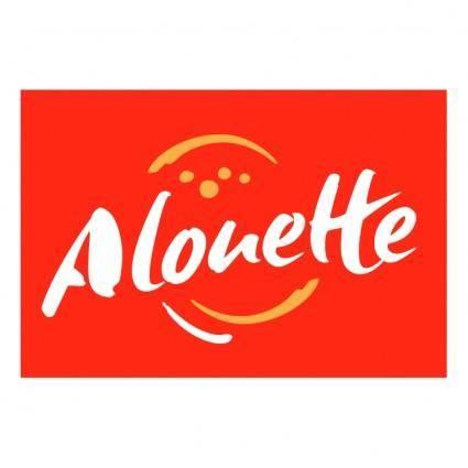 Alonette